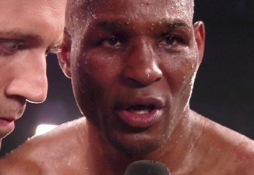 hop11 The Biggest Bernard Hopkins Fight That Never Happened