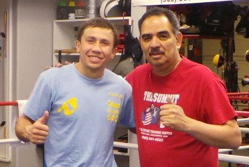 "k2gggabel051313 Gennady ""GGG"" Golovkin: The best middleweight standing"