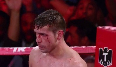 Sergio Martinez wants Mayweather in 2013