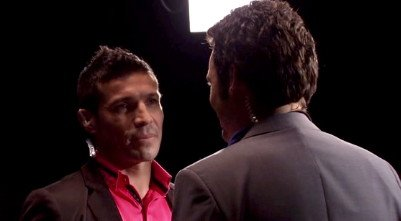 martinez335 Sergio Martinez: Im going to KO Chavez Jr to avoid getting a bad decision