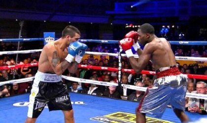 matthysse1 420x249 Matthysse destroys Dallas Jr.; Soto Karass defeats Aydin