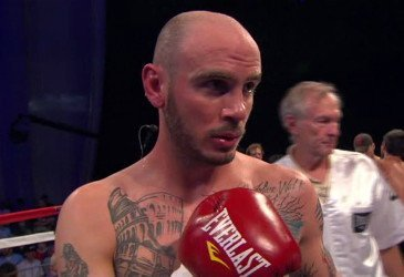 pavlik43 Kelly Pavlik: An Appreciation