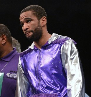 peterson453 Khan: It's difficult seeing Peterson coming back from his loss to Matthysse