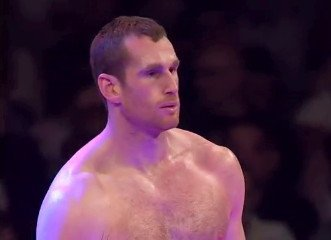 Price's ring return delayed by virus; Pulev vs Abell