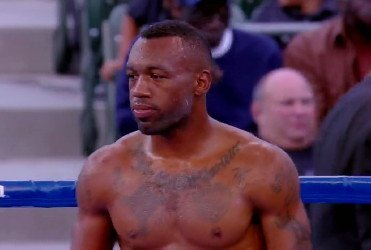 Cotto vs Trout: Austin Trout expecting a hard 12 rounds in an intense fight