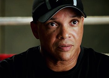 virgilhunter 2 ESB Exclusive Interview with boxing trainer Virgil Hunter