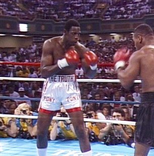 "R.I.P Carl Williams, ""The Truth"" Passes Away At Age 53"