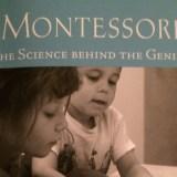 Montessori classroom offers new learning options for Flint public schools