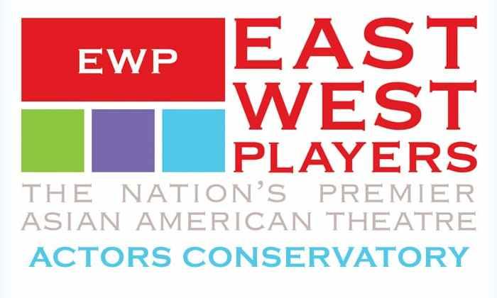 ewp-acts-conservatory-logo