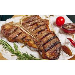 Small Crop Of T Bone Steak Recipes