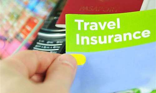 Should I Purchase a Travel Insurance?