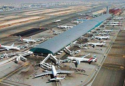 Gujarat Tourism To Decline Due to Ahmedabad Airport Repair