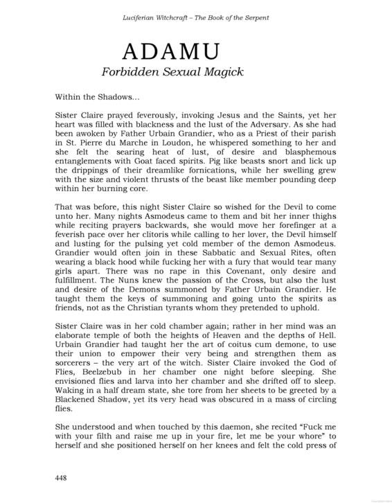 forbidden-sex-magick1