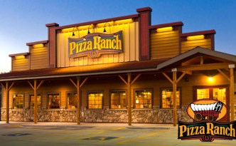 pizza-ranch