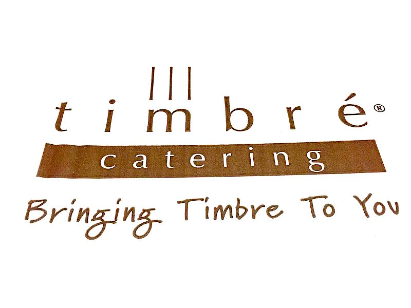 Timbre Catering