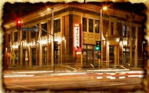 Federal Bar North Hollywood
