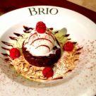 brio7