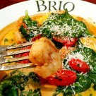 brio_lobster_shrimp_ravioli(c)EatDrinkOC