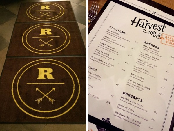 the-ranch_harvest_menu