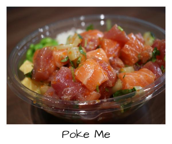 Poke Me (1)