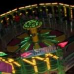 VCF Carnival