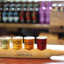 Hop on the Salem Ale and Cider Trail