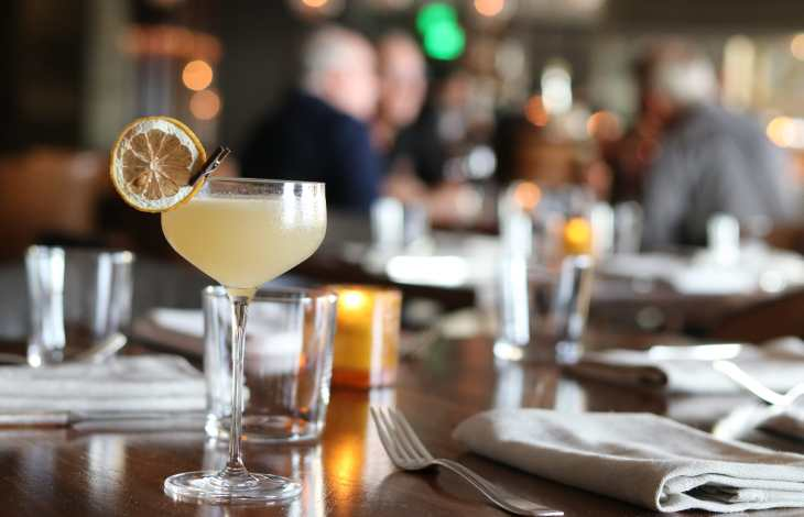 A Food Obsessed Seattleite's Favorite 30 Seattle Restaurants