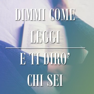 DIMMICOMEECC...._compressed