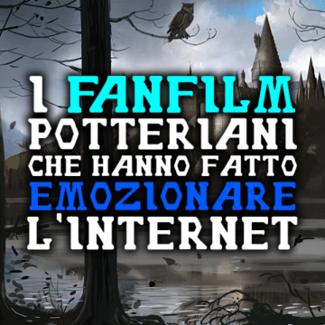 fanfilm dell'internet