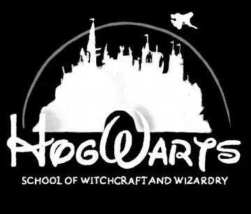 hogwarts/disney