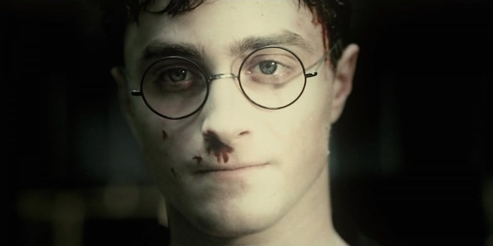 5-harry-potter-is-a-vampire