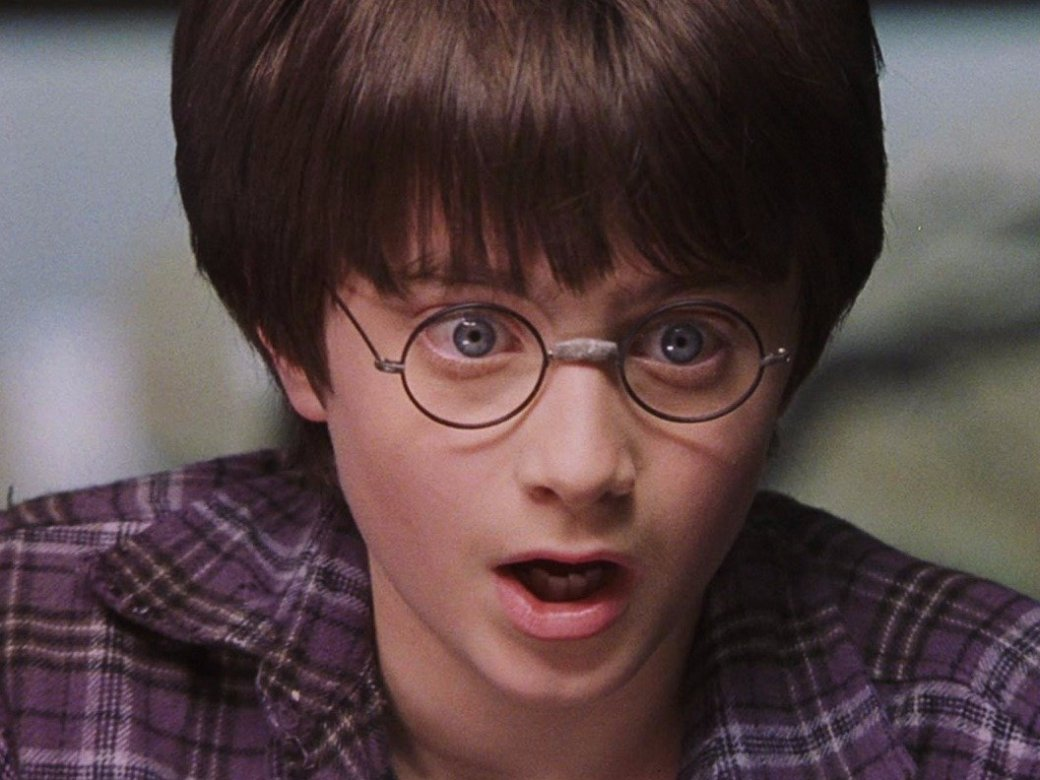 11-harry-potter-is-a-girl