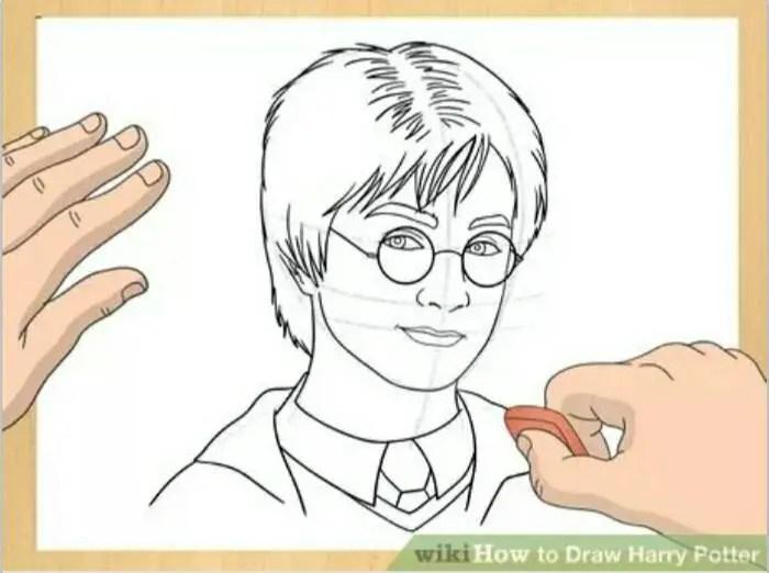 Disegni facili da fare cheap disegno di superman with for Disegni da copiare a mano facili