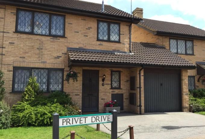 privet-drive-4-in-vendita-evidenza-articolo