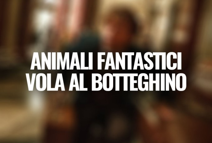 animali-fantastici-vola-al-botteghino