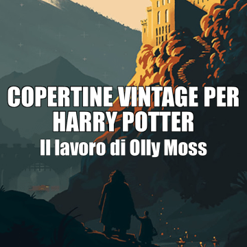 ollymossvintage