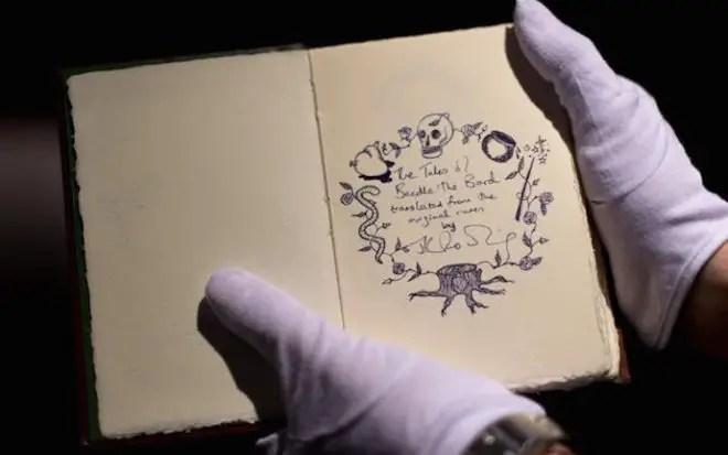 beedle-handwritten-inner