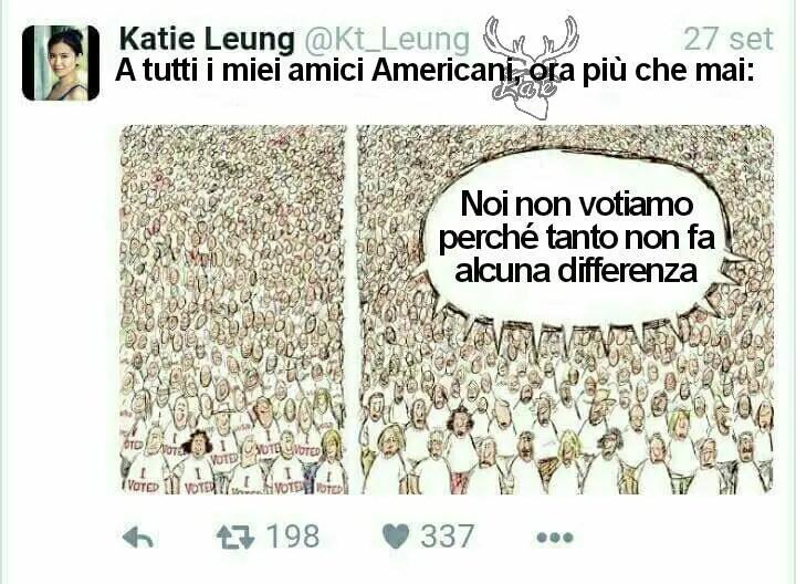 katie-leung-tweet-elezioni-usa-2