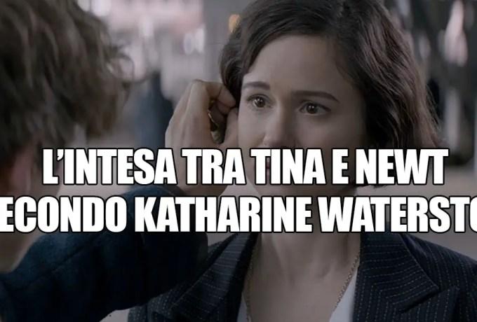 tinanewt1