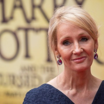 jk-rowling-best-sellers