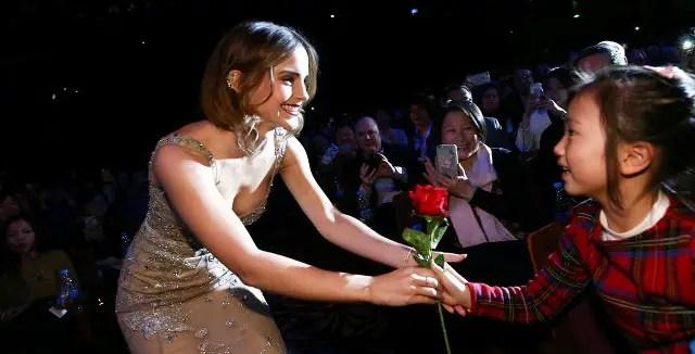 Emma-Watson-foto