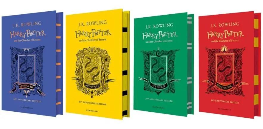nuove copertine 2 libro rigide
