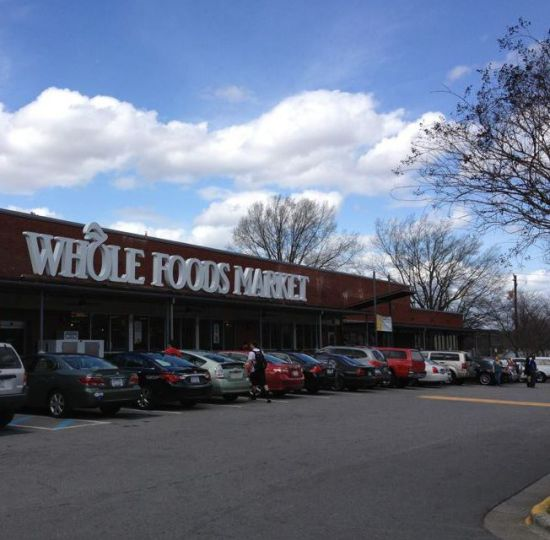 wholefoodsdurham