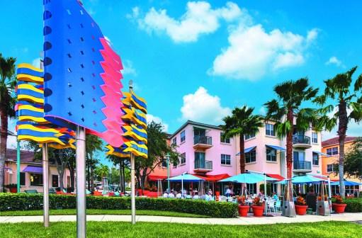 Pga commons restaurants and dining in palm beach Cafe chardonnay palm beach gardens