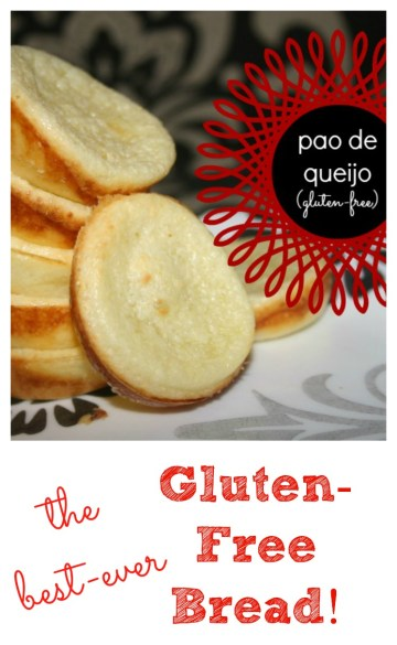 The best-ever #gf bread at eatprayreadlove.com #glutenfree #bread