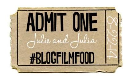 julie and julia bff