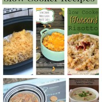 Irresistible Crock Pot Recipes You'll Love