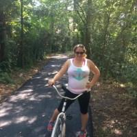 Houston Getaways- The Woodlands Resort