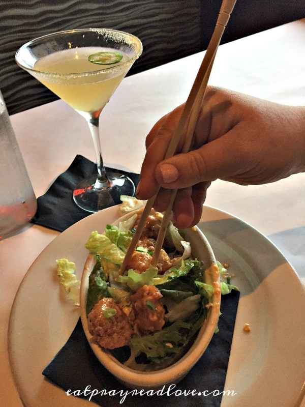 bonefish-appetizer