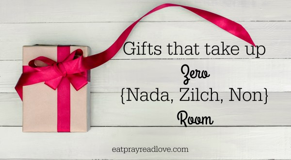 gifts-that-take-up-zero-room